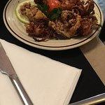 Restaurante Tavolaの写真