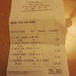Foto di Pivnica Union