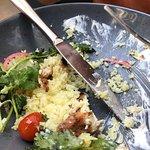 Otium Restaurantの写真