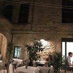 Billede af Restaurant L'Essentiel
