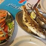 Foto de Restaurante a Poita