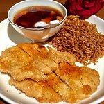 Bilde fra Yuan Chinese Restaurant