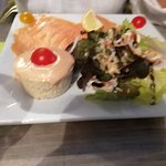 Photo of Restaurant Provencal La Margelle