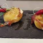 Photo of Bar Restaurant Fauzia Longomare
