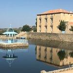 Billede af Villa El Bosque