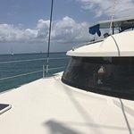 Good Times Catamaran Cruises照片