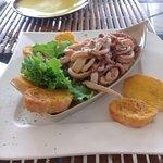 Photo of Marisqueria Velamar Restaurante