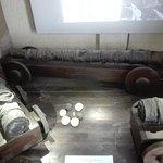 Museo Archeologico di Villasimius Foto