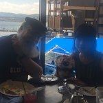 Dockside Restaurantの写真