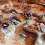 Photo de Vezzo Pizza