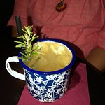 Foto de Il Mercante Cocktail Bar