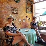 Foto de La Herencia Cafe
