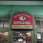 Фотография Buffalo Bill Ristorante
