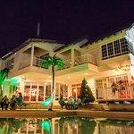 #PuntaBravaRestaurante y #PalmaBravaBar, Siempre tenemos motivos para celebrar 🏊♂️🏊♀️🍵🍝🥣?
