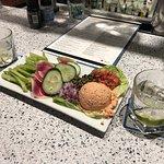 Bild från Beach House Restaurant