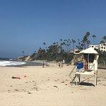 Photo of Main Beach