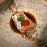 Foto de Ikeda Japanese Cuisine
