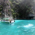 Bild från Sea Angel Cruise Phuket