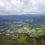 Greenzone Azores照片