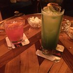 Photo of Bar A Parodia