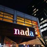 Nada의 사진