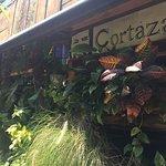 Photo of Cortazar Parilla de Autor