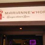 Mariannenhof Foto