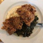Foto de Bluegrass Kitchen