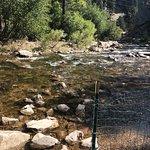 Foto Eldorado Canyon State Park