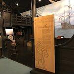 Foto Museum of Florida History