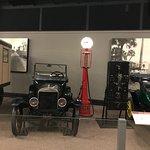 Foto de Museum of Florida History