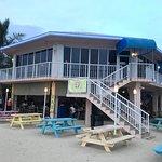 Bild från Bayside Grille & Sunset Bar