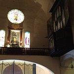 Foto van Esglesia de Santa Maria