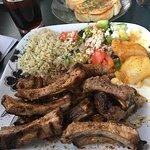 Athens Greek Restaurant照片