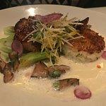 Foto de Market Restaurant & Bar