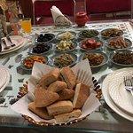 Photo of Restaurant Dar Tajine Fes