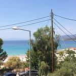 Foto di Kalogrias Beach