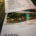 Photo of Bar Nou Restaurant