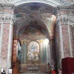サンタ マリア デッリ アンジェリの写真