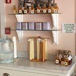 Photo of Petticoat Row Bakery
