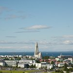 Foto van Iceland Guided Tours