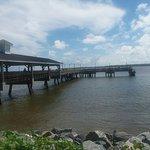 Φωτογραφία: Fishing Pier