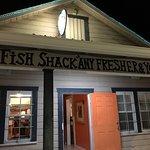 Da Fish Shackの写真