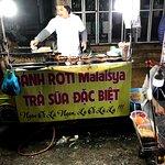 ภาพถ่ายของ Dalat Market