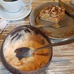 Foto van Cafe Secret Alley