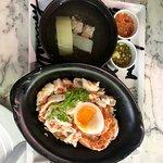Greyhound Cafe (Siam Center)