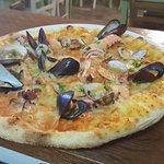 Ristorante Pizzeria 13 Foto