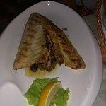 Photo of Restaurant Komin