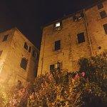 Photo of La Rincrocca