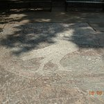 Cimitero di Guerra Tedesco照片